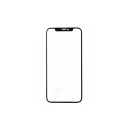 Vitre tactile seule iPhone XR