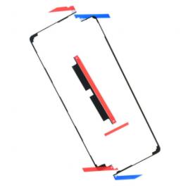 Adhésif écran LCD iPad Pro 12.9 (2015)