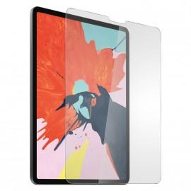 "Film verre trempé iPad Pro 12.9"" (2018)"