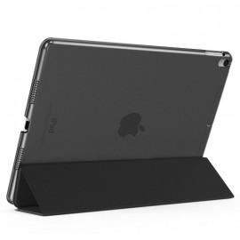"""Etui Smartcover Noir iPad Pro 12,9"""" (2018)"""
