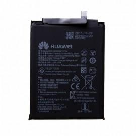 Batterie d'origine Huawei Mate 10 Lite / Nova Plus / Honor 7X