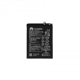 Batterie d'origine Huawei P20 / Honor 10