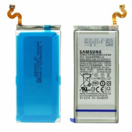 Batterie d'origine Samsung Galaxy Note 9