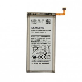 Batterie d'origine Samsung Galaxy S10