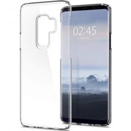 Coque rigide Samsung Galaxy S9