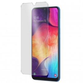 Film verre trempé Samsung Galaxy A50