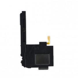 """Module haut-parleur gauche Samsung Galaxy Tab 4 10,1"""""""
