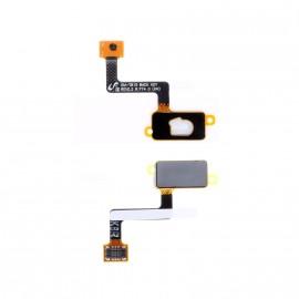 "Nappe bouton retour Samsung Galaxy Tab S2 9,7"""