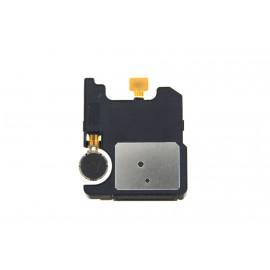 """Module haut-parleur bas gauche + vibreur Samsung Galaxy Tab S2 9,7"""""""