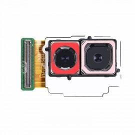 Caméra arrière Samsung Galaxy Note 9