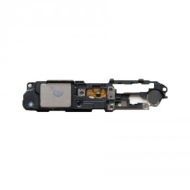 Module haut-parleur Huawei Mate 10