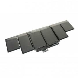Batterie A1417 pour MacBook A1398 qualité d'origine