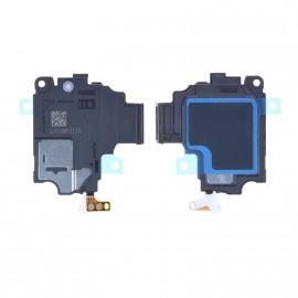 Module haut-parleur Samsung Galaxy A70