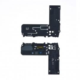 Module haut-parleur Samsung Galaxy S10e