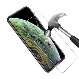Film en verre trempé iPhone 11 Pro Max