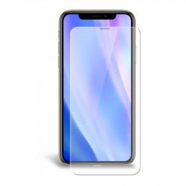 Film en verre trempé iPhone 11 Pro