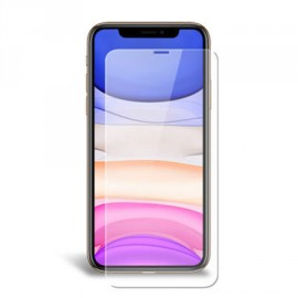 Film en verre trempé iPhone 11