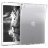 Coque silicone transparente iPad Air (2019)