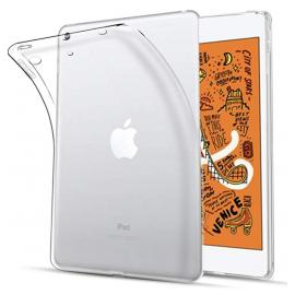 Coque silicone transparente iPad Mini 5
