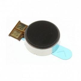 Module vibreur Samsung Galaxy A20e / A40 / A50 / A70