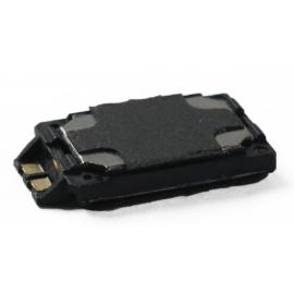 Module haut parleur du bas Samsung Galaxy J3 / J5 / J7 2016