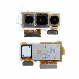 Caméra arrière Samsung Galaxy S10 / S10+