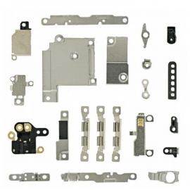 Pack 21 pièces iPhone Xs