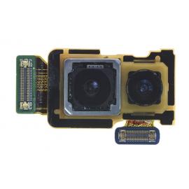 Caméra arrière Samsung Galaxy S10e