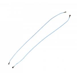 Câble antenne Samsung Galaxy A50
