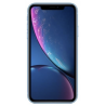 iPhone XR Bleu 128GB reconditionné Grade A