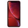 iPhone XR Rouge 128GB reconditionné Grade A