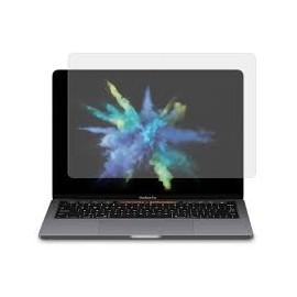 """Film verre trempé MacBook Pro 15"""" Touch Bar A1707 / A1990"""