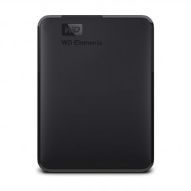Disque dur externe 2To USB 3.0 Western Digital
