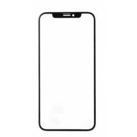 Vitre tactile seule iPhone 11