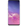 Samsung Galaxy S10 128GB Noir reconditionné GRADE A
