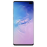 Samsung Galaxy S10 128GB Bleu reconditionné GRADE A