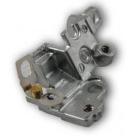 Support métal vibreur mute iPhone 3G/3GS