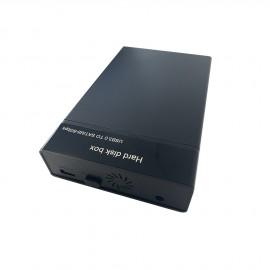 Boîtier pour disque dur USB 3.0