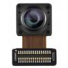 Caméra avant Huawei P30 lite