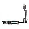 Nappe antenne haut-parleur iPhone XR