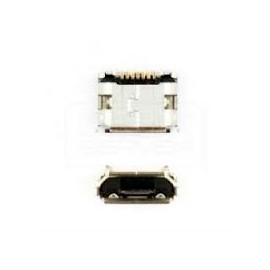 Connecteur de charge seul Samsung i9100 S2