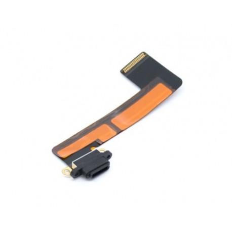 Connecteur de charge dock iPad Mini