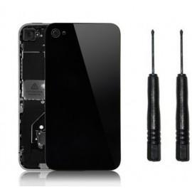 Vitre arrière iPhone 4 + outils