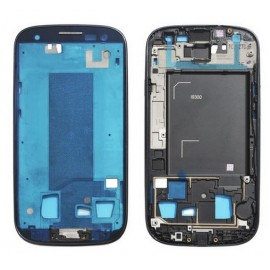 Chassis Noir Samsung Galaxy S3