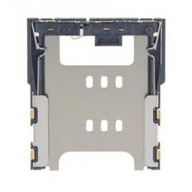 Slot rack carte sim iPhone 3G/3GS