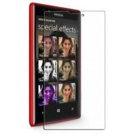 Film de protection Nokia Lumia 520