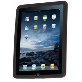 Housse en silicone pour iPad 2/3/4