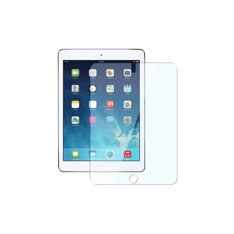 film de protection pour ipad air et ipad 5 tout pour phone. Black Bedroom Furniture Sets. Home Design Ideas
