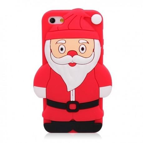 coque iphone 5 noel