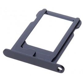 Tiroir Sim nano iPhone 5/5S/SE
